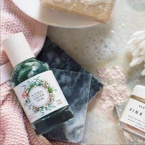 Anthropologie Mistral Eau de Parfum South Seas 1.6